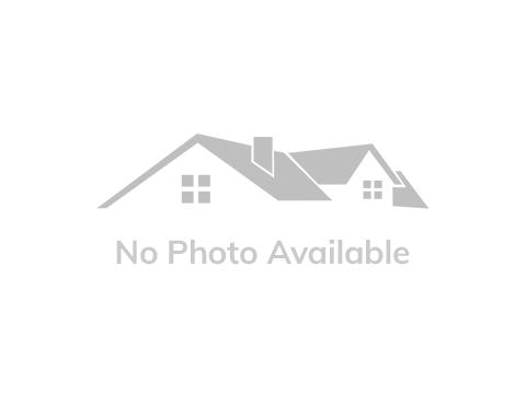 https://tflickinger.themlsonline.com/minnesota-real-estate/listings/no-photo/sm